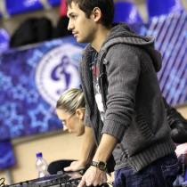 Dinamo 6