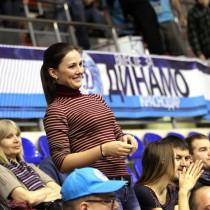 Dinamo 63
