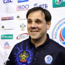 Dinamo 89