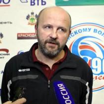 Dinamo 90