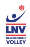 Ligue_Nationale