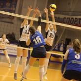 Russk-Smerdova-BLK