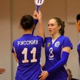 Russkich3