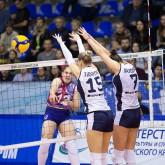 Haletskaya Stheglova-Zubareva