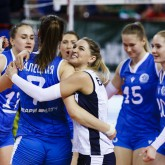 Teams-Bibina Zubareva Lasareva