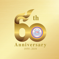 Logo-60th-Vallayball-Asso-Final-Full-Coler-5