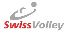 SwissVolley
