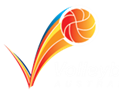 vba_logo_volleyroos_white