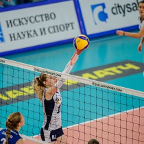 ALazareva RGoncharova Assist Haletskaya