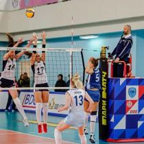 Haletskaya Sperskayte Blok-Malkova Fast Malygina TZatseva Reutov Ref