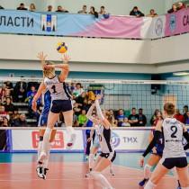 Lazarenko Bibina ALazareva-Pipunyrova