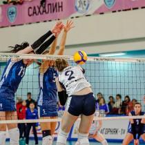 Pipunyrova Attak Malygina-Malkova Blol Lasarenko