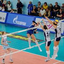 RGoncharova Haletskaya Blok