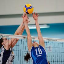 RGoncharova Novik-freeboll