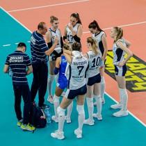 Ushakov TAut-Team-RGonsh Pipunyrova Sperskayte Lazarenko-FAS-Bibina-ALazareva-Haletskaya