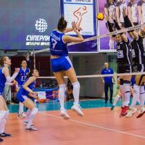 Haletskaya-Att-S RGoncharova-Lasareva Sperskayte