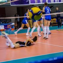 Haletskaya-Ball-Ushakov
