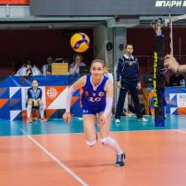 Lasareva-RGoncharova