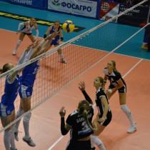 Lasareva-RGoncharova Blok Sperskayte-Bibina