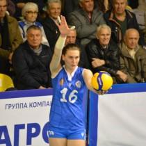 RGoncharova Serv