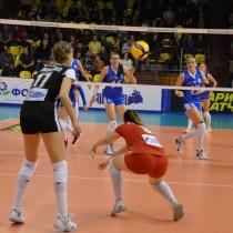 Sperskayte-RGoncharova