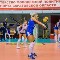 Tretyakova Bibina RGoncharova Ushakov