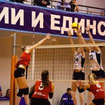 24Shuvarina 12Yakovleva 17Mikanovich