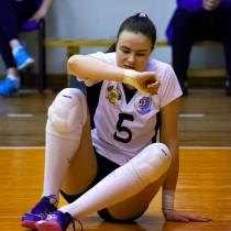 5Bogovskaya