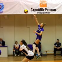21Glutshenko Serv