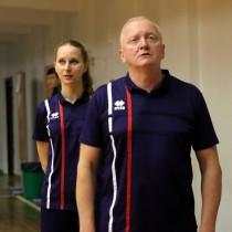 MASALEV CoachSPB