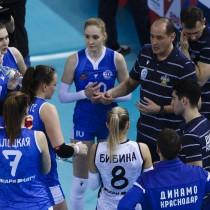 Teams-Pip Las  Sprsk Kulakovsky Tretyakova