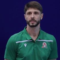 AGatin Coach Loco