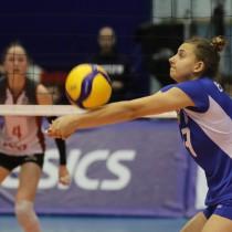 Bogacheva Digg