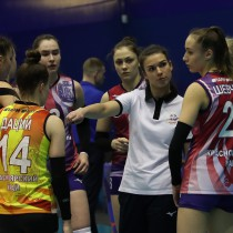 Enisey-Team.Coach2