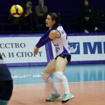 Rahmatullina KZN