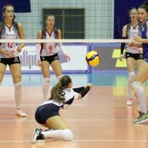 Vidineeva-Zvvereva