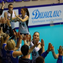 ELasareva-Korench-Halets-HBogovskaya-HDS