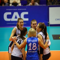 Haletskaya RGoncar-Spersk