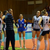 RGoncharova-Ushakov Bibina-Spersk-Korenchuk-TAUT