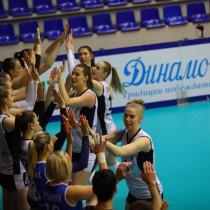 Team-Krr-Korenchuk ELasareva Haletskaya Lasarenko