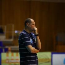 Ushakov Che.EMO