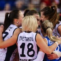Dkrr-teams.2