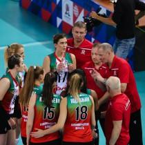 Loco-teams.2