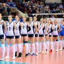 Loco-teams
