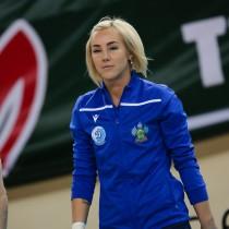 Tretyakova