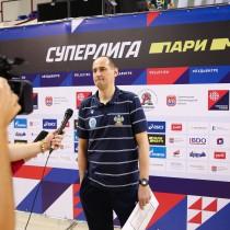 Ushakov-SMI