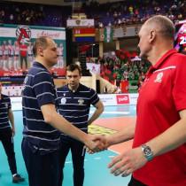 Ushakov-Voronkov