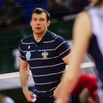 Zabuslaev