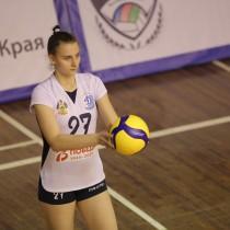 Bogacheva-Serv