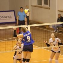 Devyatkova Smerdova